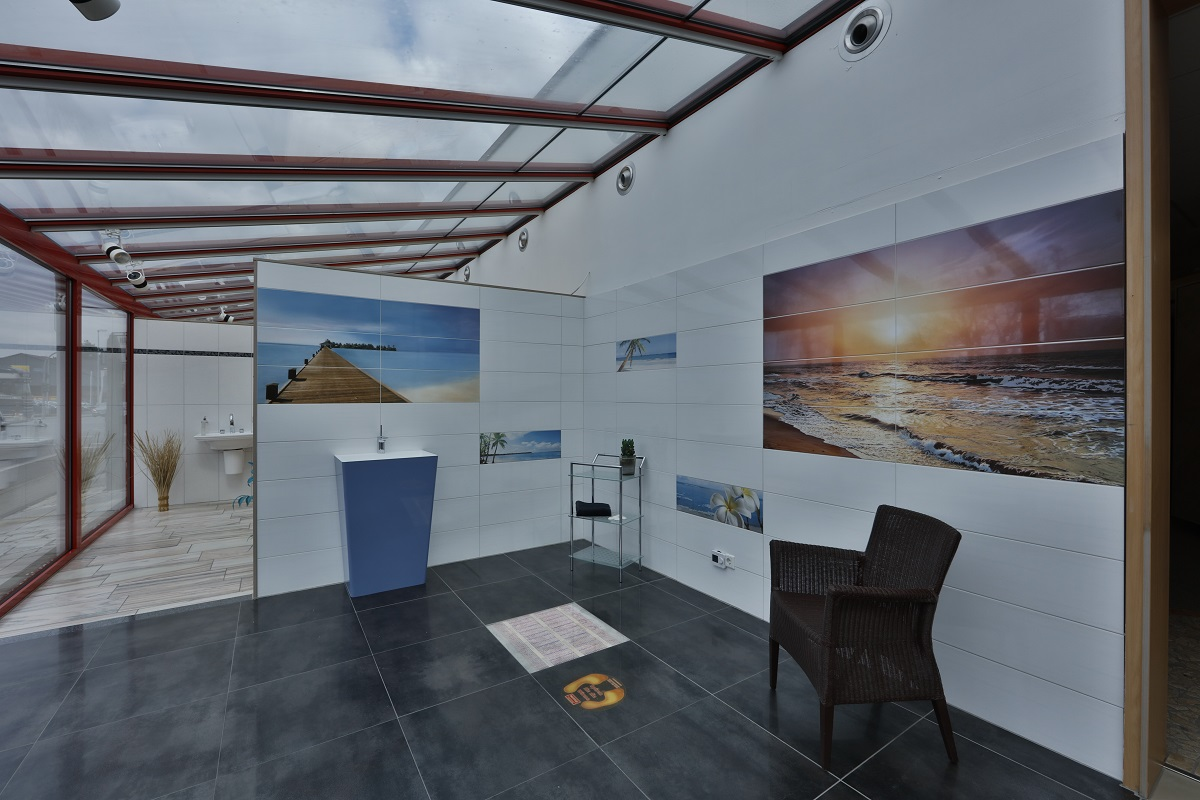 fliesen marmor und sanit r ausstellung harbecke webseite. Black Bedroom Furniture Sets. Home Design Ideas