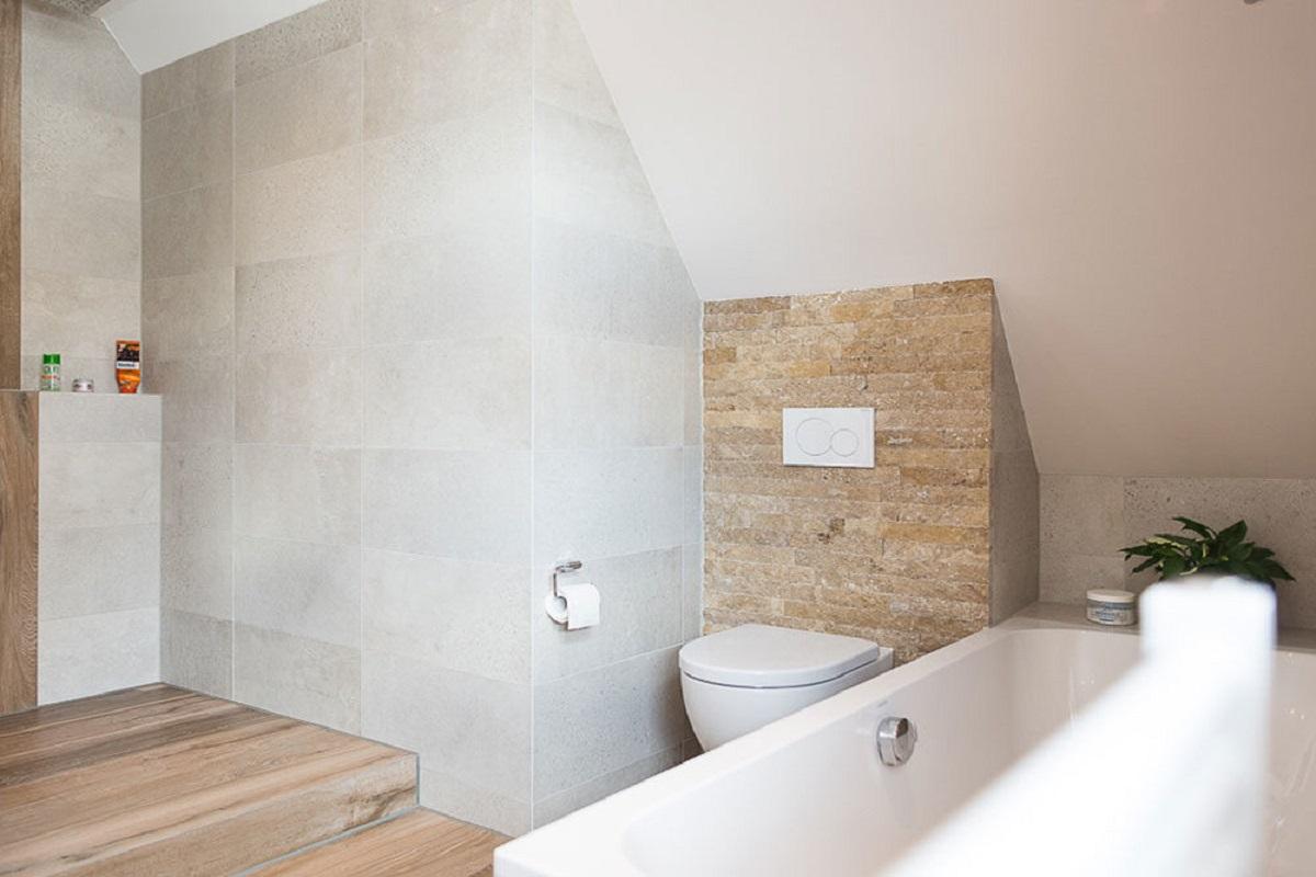 Fußboden Fliesen Hagebaumarkt ~ Fliesen marmor standort bocholt harbecke webseite