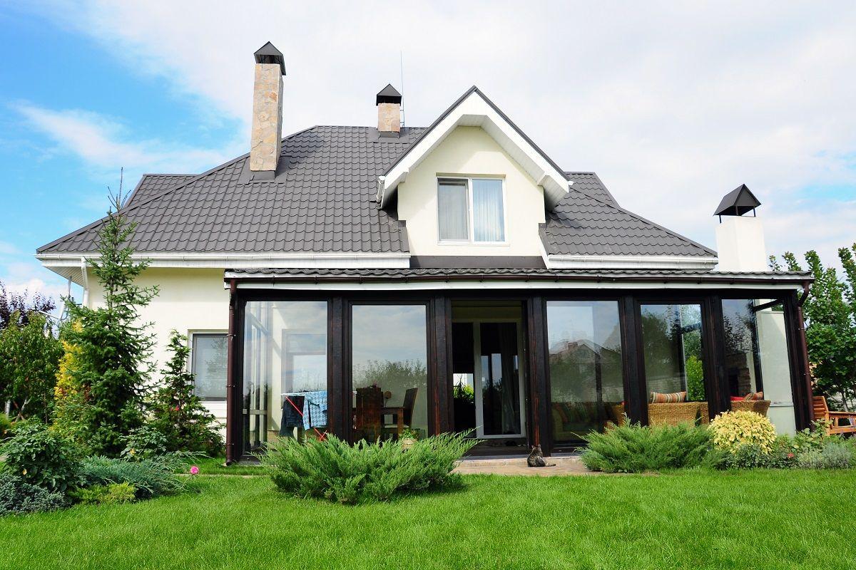 Hausbau oder Modernisierungsprojekt planen   Harbecke Webseite