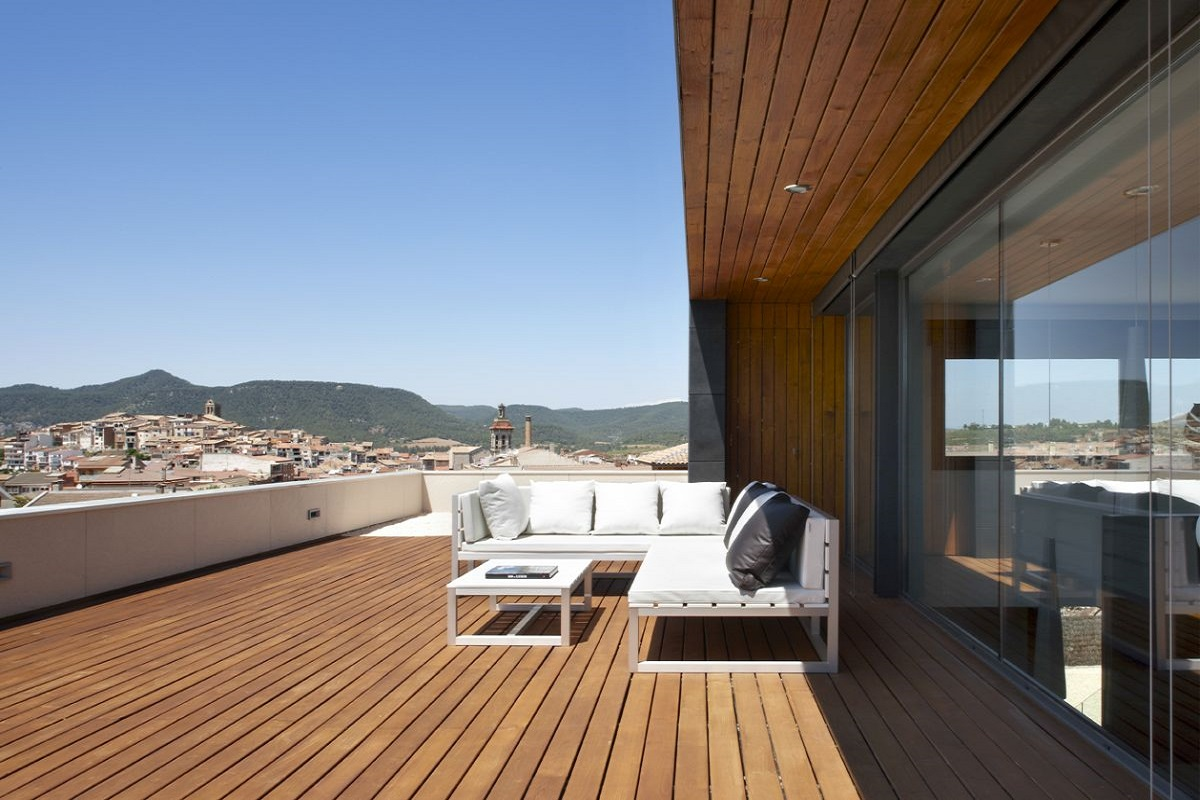 Terrassenplatten Hagebau Home Design und Möbel Ideen