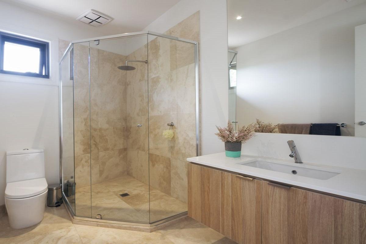 Dichtanstrich Badezimmer ~ Hausdesigns.co