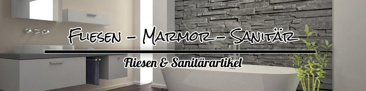 harbecke webseite baustoffzentrum und hagebaumarkt. Black Bedroom Furniture Sets. Home Design Ideas