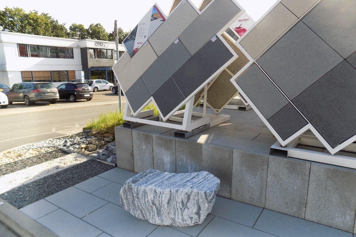 pflastersteine & terrassenplatten   harbecke webseite