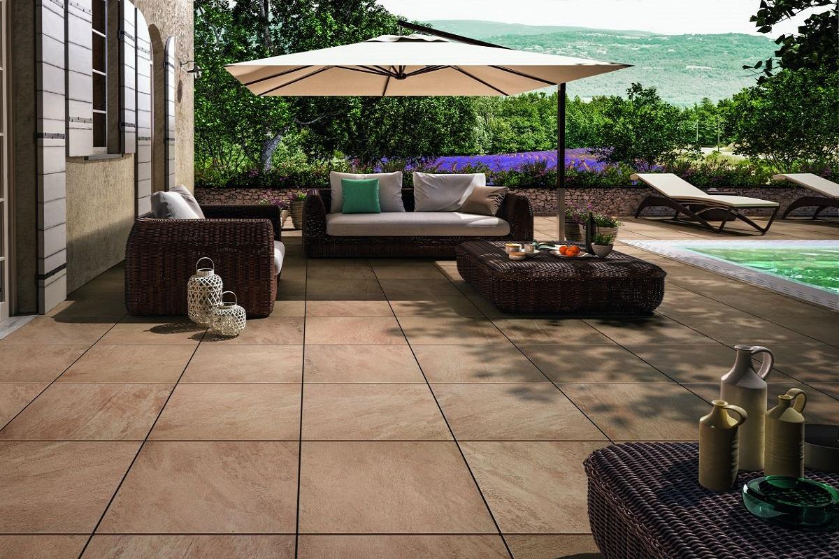 pflastersteine terrassenplatten harbecke webseite. Black Bedroom Furniture Sets. Home Design Ideas
