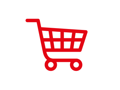 icon-machs-mit-uns-online-shop.png