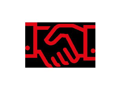 icon-machs-mit-uns-persoenlicher-ansprechpartner.png