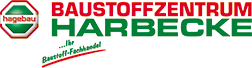 Harbecke Logo